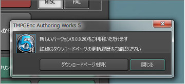 Authoring_works_50826