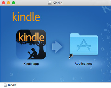 Kindle_formac