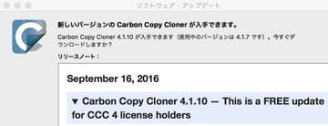 Ccc2_2