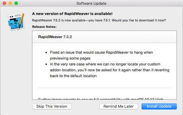 Rapidweaver752