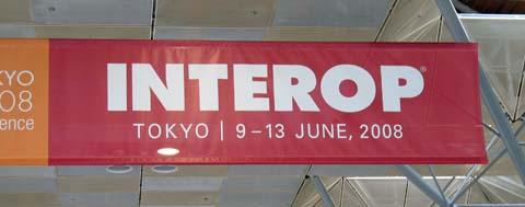 Interop2008