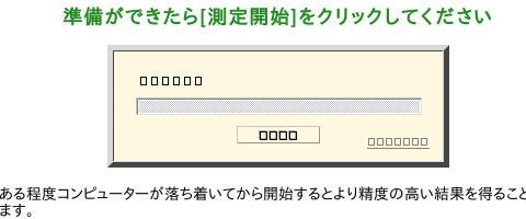 Java02_2