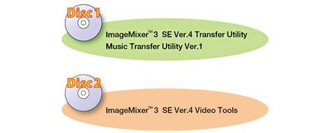Imagemixer_3_se_2