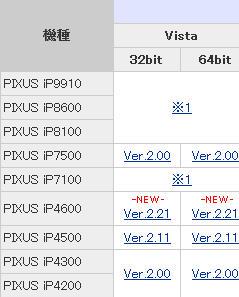 Ip4300drv_3