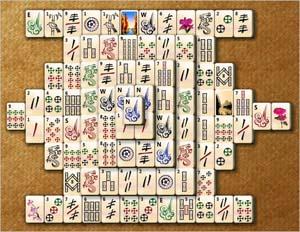 Mahjong_titans_1